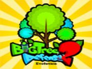 BigTree Defense 2 : Evolution