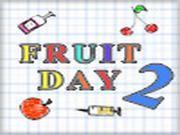 Fruit Day 2