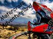 Motocross Advantureland