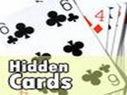 Hidden Cards
